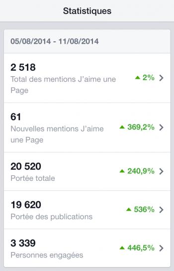 01-Stats-FB-Page-Ville-Selestat