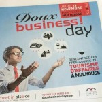 Doux-business-day-Mulhouse-2014