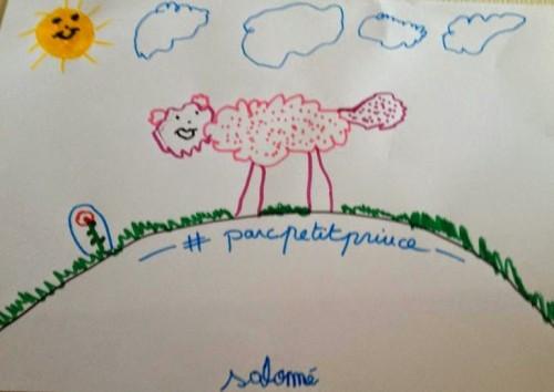 Parc-petit-prince-ungersheim-dessine-moi-un-mouton-1