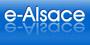 Les Blogueurs d'Alsace dans le magazine E-alsace