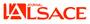 Les Blogueurs d'Alsace dans le journal L'Alsace