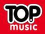 Les Blogueurs d'Alsace à la radio TopMusic
